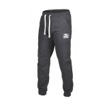 Core Joggers (Dark Grey)