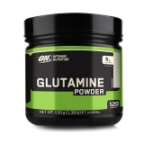 Glutamine Powder (630g)