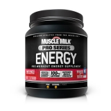 Cytosport Muscle Milk Pro Series Energy (600g) (25% OFF - short exp. date)