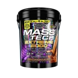 Performance Series Mass Tech Extreme 2000 (22lbs)