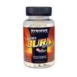 Dyma Burn Xtreme (120)