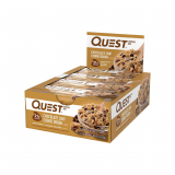 Quest Nutrition - Quest Bars