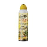 Best Joy Cooking Spray Cooking Spray Canola (250ml)(discontinued)(50% OFF - short exp. date)