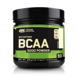 BCAA 5000 (345g)