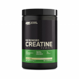 Creatine Powder (634g)