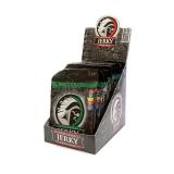 Turkey Jerky (10x25g)