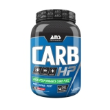 ANS Performance Carb-HP (60 serv) (25% OFF - short exp. date)