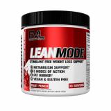 LeanMode (30 serv)