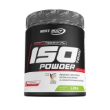Isotonic Powder (600g)