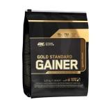 100% Gold Standard Gainer (3.25kg)