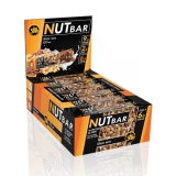 All Stars Nut Bar (24x40g) (25% OFF - short exp. date)