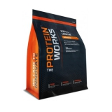The Protein Works Acetyl L-Carnitine (500g) (50% OFF - short exp. date)