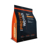 The Protein Works Bedtime Fuel (500g) (25% OFF - short exp. date)