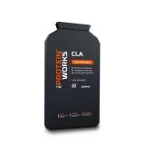 CLA (60)