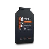 Ultra CLA 1500 (60)