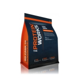 The Protein Works Super Greens (500g) (25% OFF - short exp. date)