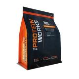 Skinny Protein (1000g)