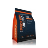 The Protein Works Recovery Protein (500g) (25% OFF - short exp. date)