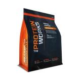 Protein Porridge (2000g)