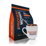 Protein Mug Cake Mix (1000g)