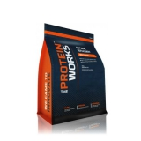 Diet Meal Replacement (500g)