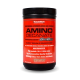 Muscle Meds Amino Decanate (30 serv) (50% OFF - short exp. date)
