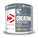 Creatine Monohydrate Powder (300g)
