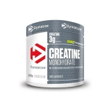 Creatine Monohydrate Powder (500g)