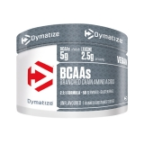 BCAA 2:1:1 Powder (300g)