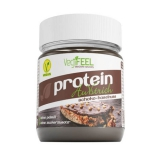 Best Body Nutrition Vegan Protein Spread (250g) (50% OFF - short exp. date)