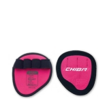 40186 Motivation Grippad (Pink)