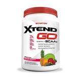 Xtend GO (90 serv)
