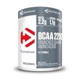 BCAA 2200 Caps (400)