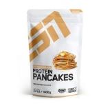 Protein Pancakes (1000g)