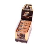 Blackfriars Flapjacks (25x110g) (25% OFF - short exp. date)