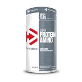 Super Protein Amino Tabs (501)