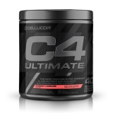 Cellucor - C4 Ultimate