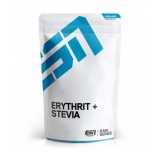 Erythrit + Stevia (1000g)
