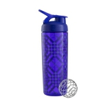 SportMixer Tritan Signature Sleek (820ml)