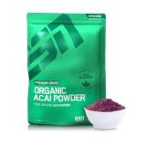 Acai Powder (200g)