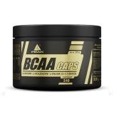 BCAA Caps (240)
