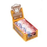Energy Chews (20x30g)