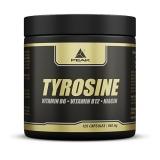 Peak - Tyrosine (120)