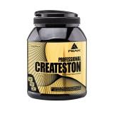 Createston Professional (3150g)