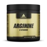 Arginine (120)