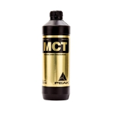Peak MCT Oil (500ml) (50% OFF - short exp. date)