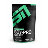 Soy-Pro Isolate (1000g)