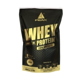 Peak - Whey Protein Concentrate
