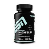 Magnesium Caps (120)