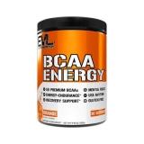 BCAA Energy (30 serv)